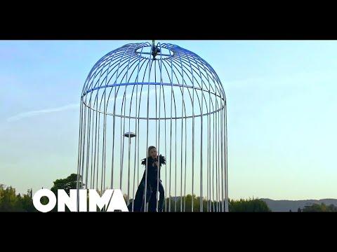 Arilena Ara - Fall From The Sky (Eurovision Live Performance)