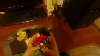 2х2-4х4 relay 1.42.18 кубик рубика