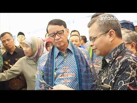 Banten Expo 2017