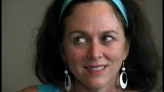 Deborah Adair - Profes...