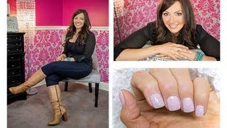 Marlenas Go To/Everyday Style: Hair, Makeup & Nails | Makeup Geek