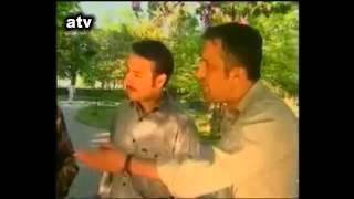 Мусульманские фильмы жизненые(16)