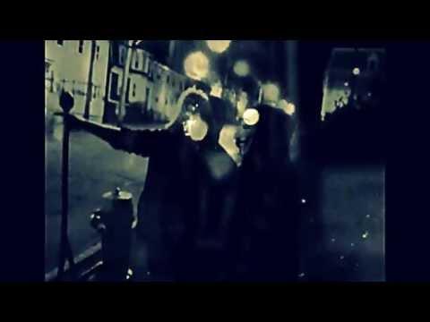 Ex Plicit In the Night feat. C1Six