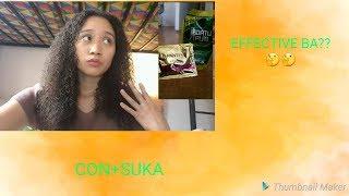 CONSUKA - 免费在线视频最佳电影电视节目 - Viveos Net