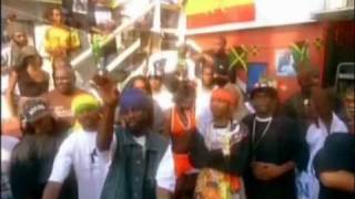 Juelz Santana - Shottas (Official Music Video)