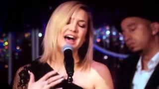 Kate Hudson Sings Nothing Compares 2 U (HD Version)