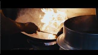 2018台南美食節影片,我們也在裡面喔!