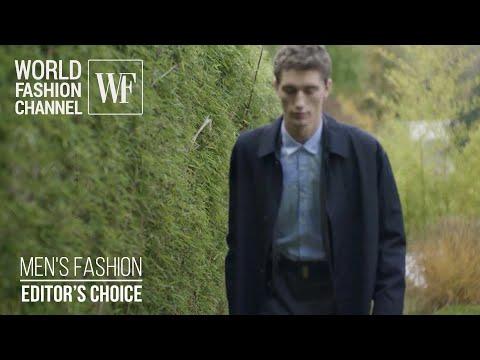 Men's Fashion Part 2   Editor's Choice