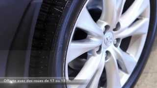 preview picture of video 'Toyota Rav4 - Spinelli Toyota à Lachine'
