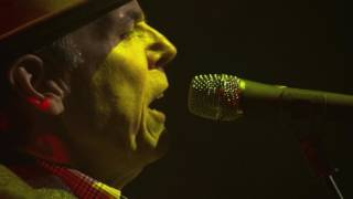 Joe Bonamassa & John Hiatt - I Know a Place (Beacon Theatre, New-York)