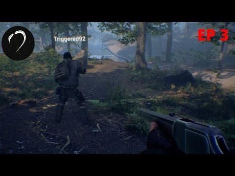 Folklore Hunter Folklorehunter Update 0 1e You Died Steam News