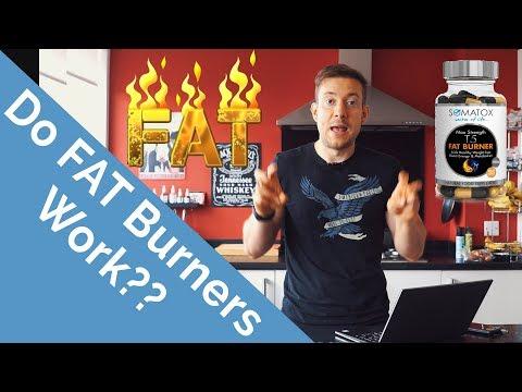 Hogyan lehet fogyni nem csak a súly