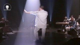 اغاني طرب MP3 جورج وسوف - بنفكر في الناس - بروفا LBC 2003 تحميل MP3
