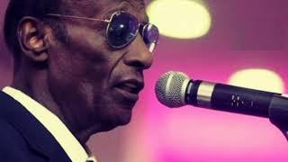 تحميل اغاني زاد الشجون-محمد الأمين-مع الكلمات MP3