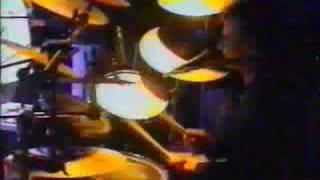 Lost Ghost - Gimme Some Lovin' (Spencer Davis Cover)