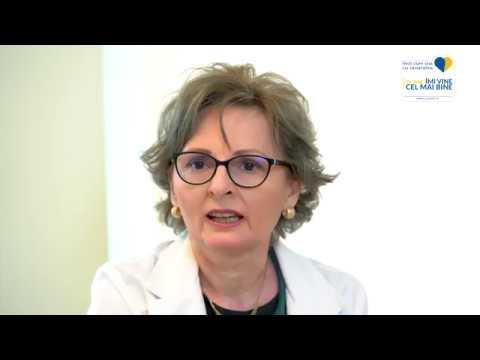Mytishchi-tratament de varicoză