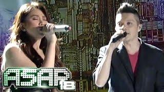 Sarah & Bamboo