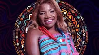 Riya Venda Ft. DJ Tira   Makhadzi [Afro Dance]