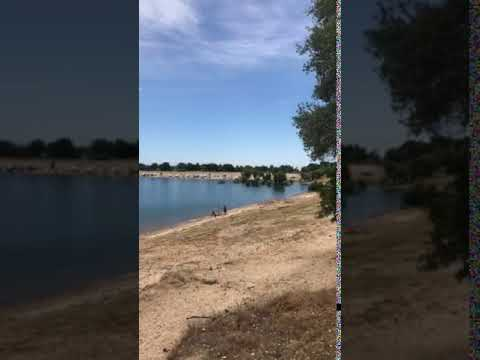 Video Of Beals Point Campground, CA