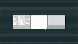 Баги , Приколы , Фейлы GTA5 #107