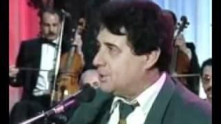 Fete chaabi (09), él-marhoum El-Hachemi Guerouab, Zinouba, khérdjou lébkar 1sur2.mp4
