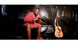 CHESTER - ITUMBA (Official Music Video) |ZEDMUSIC| ZAMBIAN MUSIC VIDEOS 2018