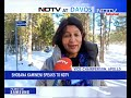 World Recognises Us As A Resilient Country: Apollo Vice Chairperson Shobhana Kamineni - Video