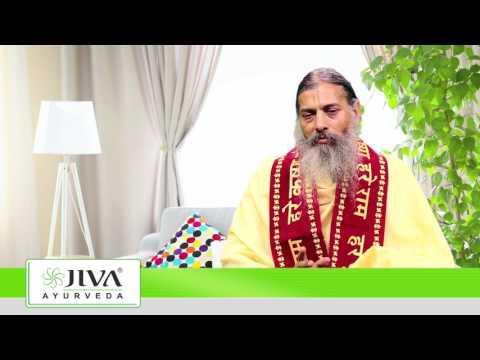 How are Habits Formed?  ( Part 2  ) | Dr. Satyanarayana Dasa Ji-Jiva Vedic Psychology