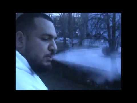 P.A.T. - FRANTO  (Official retro video)  prod.Smart