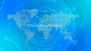 motion background | Business background | corporate presentation background | Royalty Free Footages