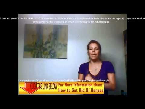 Kuko halamang-singaw paggamot arm review