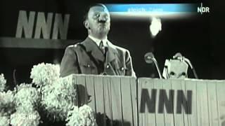NNN: Steinbach, Nazi-Bauern, Klappspaten