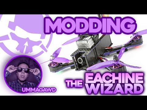 modding-the-eachine-wizard-x220-drone--kwad-mods