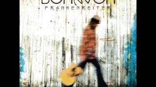 Donavon Frankenreiter- Fool - Album Move By Yourself - FUNKY MUSIC =)