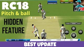 real cricket apk obb download