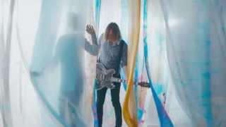 Eva & The Heartmaker - Joanna (official video)
