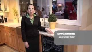 Maytag Dishwasher Video.m4v
