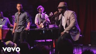 John Legend, The Roots - Compared To What (Live from Brooklyn Bowl)