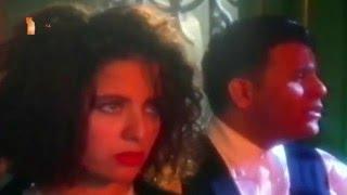 موعداني محمد فؤاد 1992