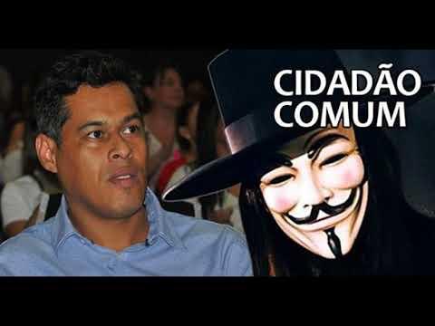 DESCASO NA EDUCAÇÃO. Sr. secretário Pedro Ângelo, volte para Juquitiba urgente!