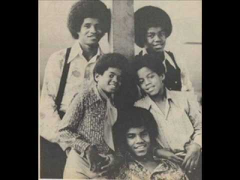 jackson 5 give love on christmas day