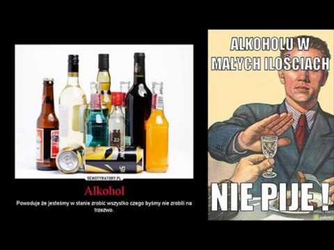 Redukcja alkoholizmu w Rosji