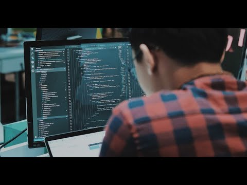 Diploma Software Engineering Course Introduction to OOP JAVA ...