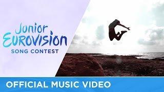 George Michaelides - Dance Floor (Cyprus) Junior Eurovision 2016