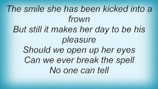 Dio - Between Two Hearts Lyrics