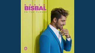 "Video thumbnail of ""David Bisbal - Después De Ti"""