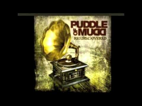 Everybody Wants You (Song) by Puddle of Mudd