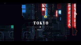 Tokyo - Nell I Lyrics I Sub esp