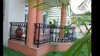 preview picture of video '3 Bedroom Apartment in Cantonments, Accra, Ghana'
