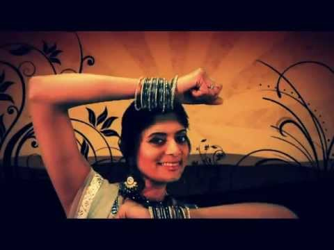 sohna roop full song A.K.Marwah